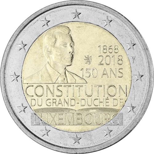 Münzenlager Münzen 2 Euro Gedenkmünzen Silber Gold Online Shop