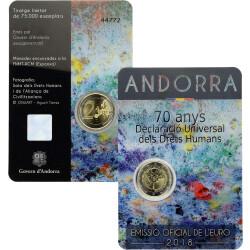 Alle 2 Euro Gedenkmünzen 2018 Beim Münzenlager