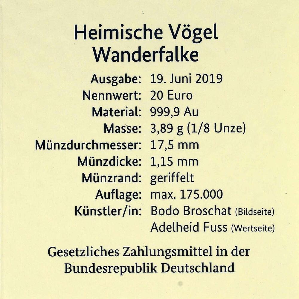 serien 2019 deutschland
