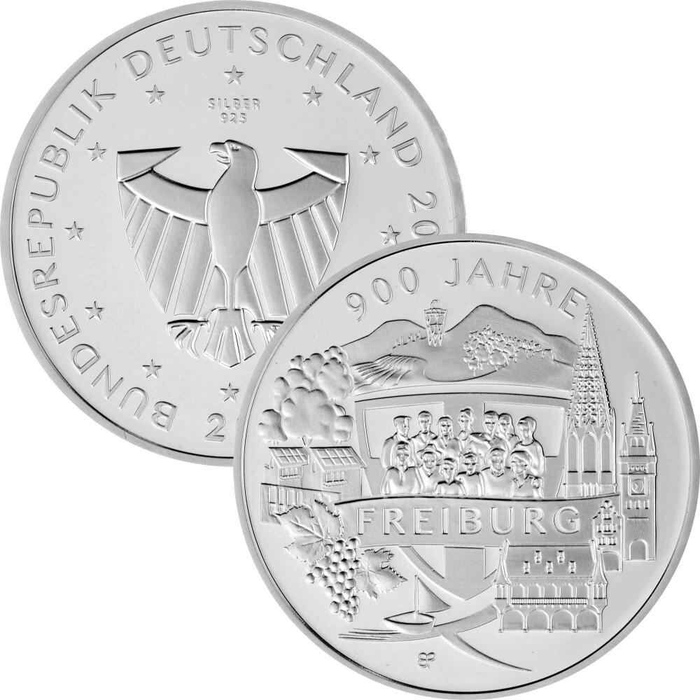 FuГџballer Des Jahres 2020 Deutschland
