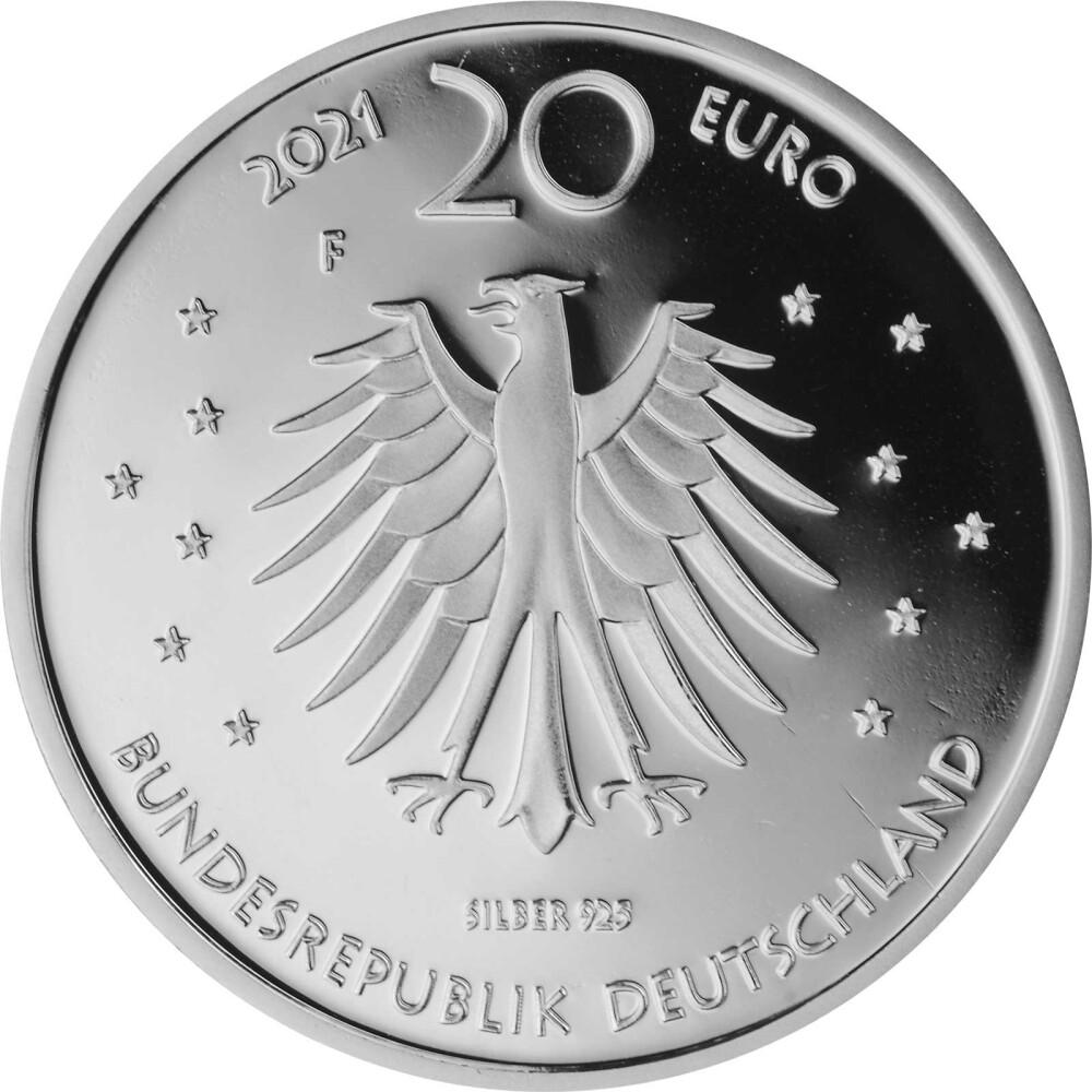 Frauen Euro 2021