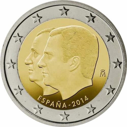 10 Euro Deutschland 2009 Silber Bfr 100 Jahre Luftfahrt 2195