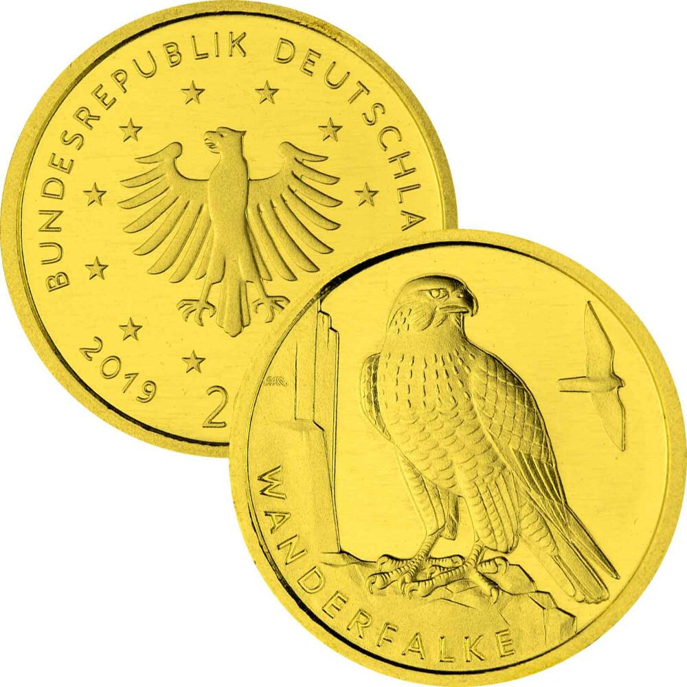 Euro Münze Zum Frauenwahlrecht Mdm Blogmdm Blog